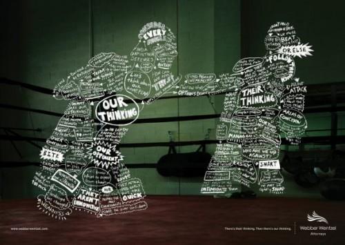10_Boxer