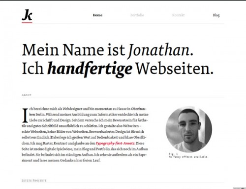 10_Jonathan Krause