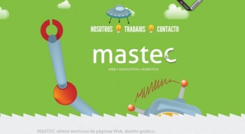 10_Mastec