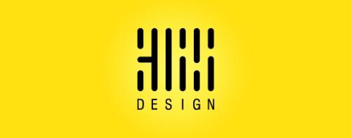 12_365 Design