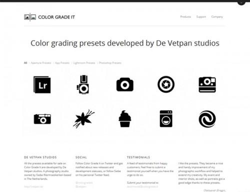 13_Color Grade It