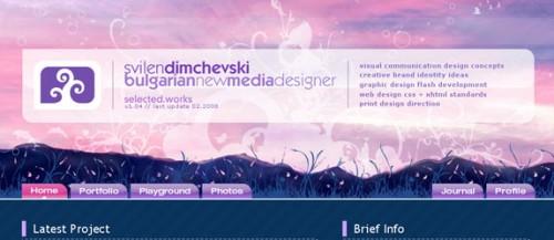 13_Dimchevski Designs