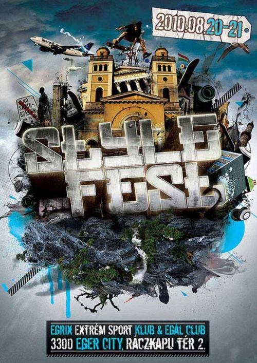 13_Style Fest