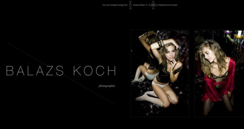14_Balazs Koch