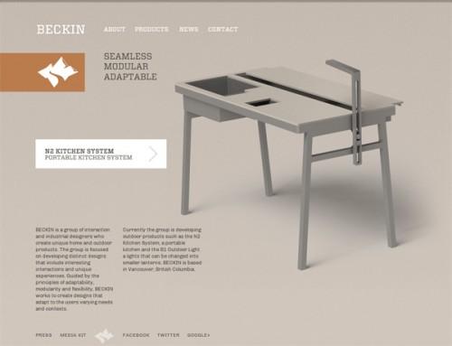 14_Beckin Design
