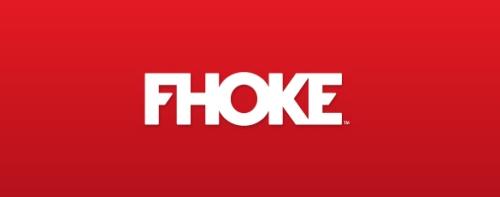 15_Fhoke