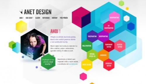 16_Anet Design