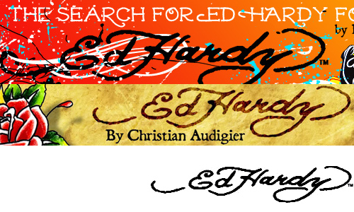 16_Ed Hardy