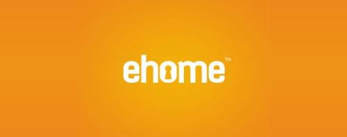16_Ehome