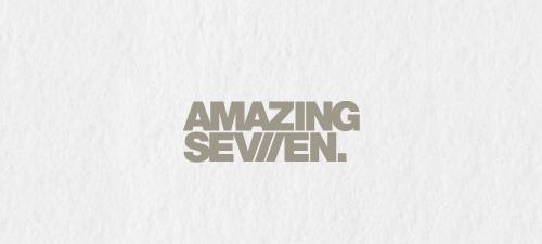 18_Amazing Seven