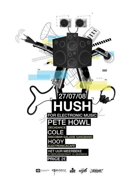 18_Hush Flyer