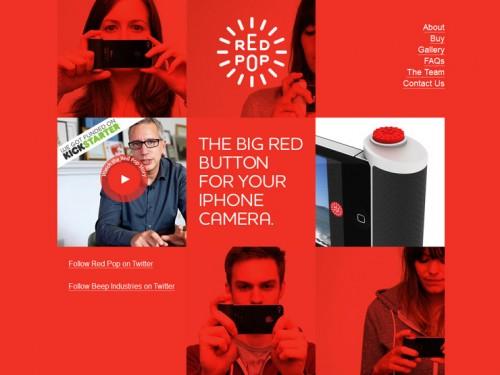 19_Red Pop