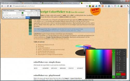 1_ColorPicker
