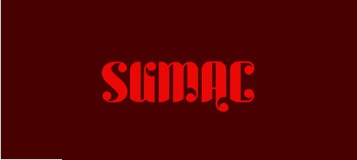 1_Sumac