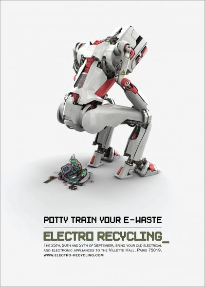 20_Electro Recycling