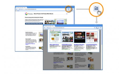 20_Google Similar Pages by Google