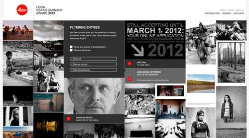 21_Leica Oskar Barnack Award