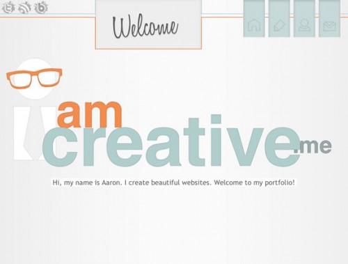 22_IAmCreative