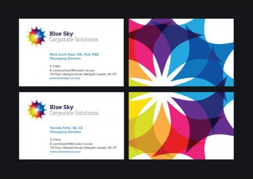 23_Blue Sky CS