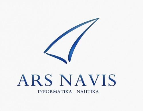 24_ArsNavis