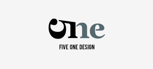 25_Five One Design