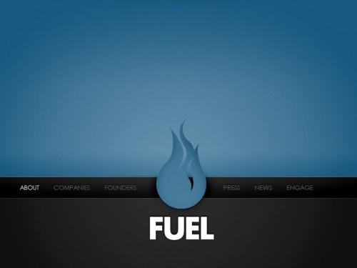 25_Fuel Brand Inc.