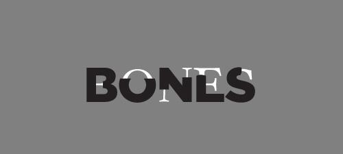 26_Bones Type
