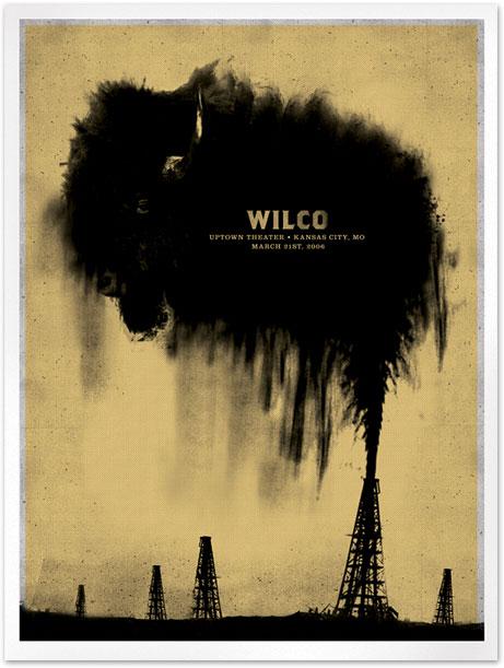 26_Wilco
