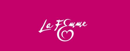 29_La Femme