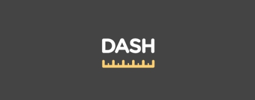 2_Dash