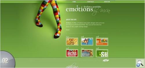 2_Emotions Live