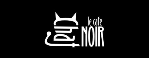 31_Chat Noir