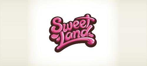 32_Sweet Land
