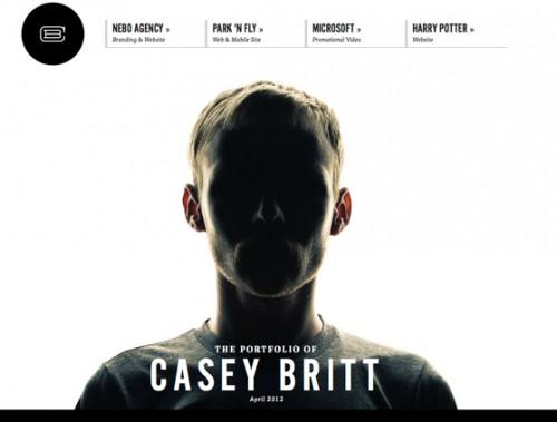 3_Caseybritt