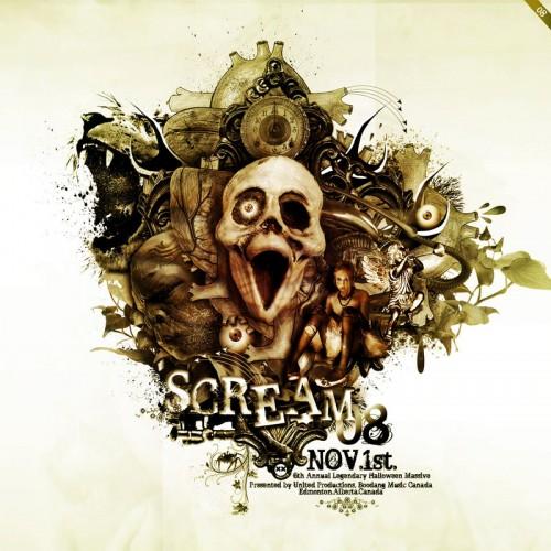 3_Scream