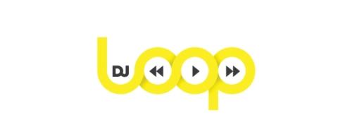 4_DJ Loop