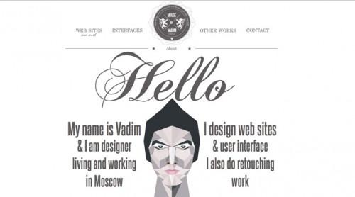 4_Made by Vadim