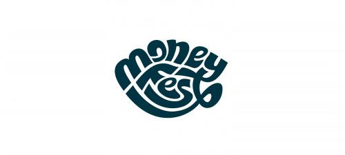 5_MoneyFest