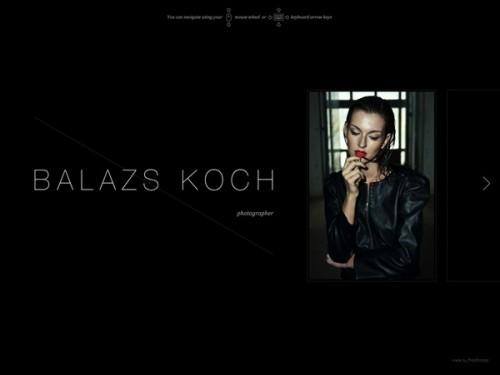 6_Balazs Koch
