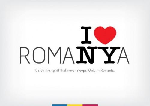6_Visit Romania