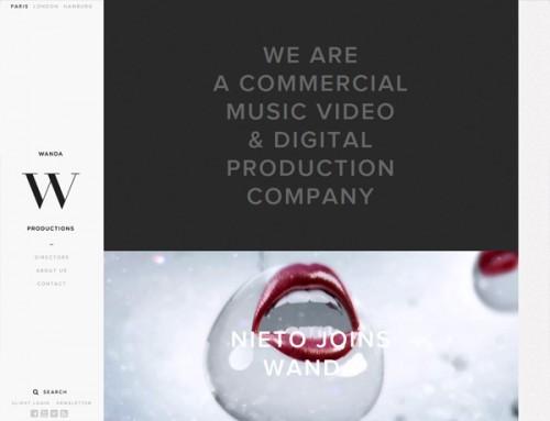 6_Wanda Productions