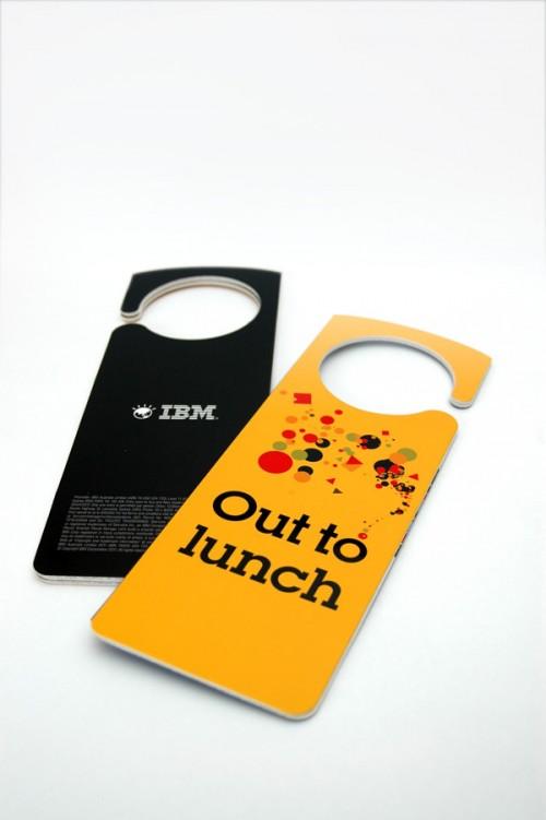 8_Reclaim Your Lunch Break