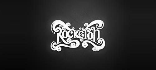 8_Rocketon