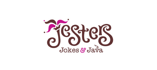 9_Jesters
