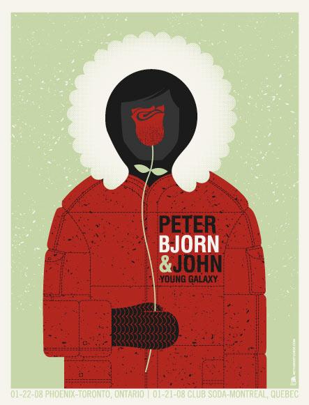 9_Peter Bjorn and John