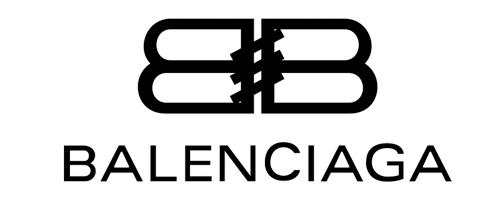 10_Balenciaga