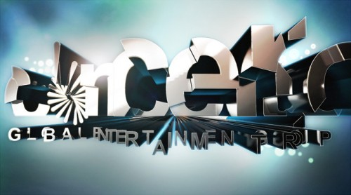 10_Designed by Loica
