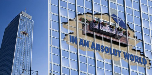 10_In An Absolut World