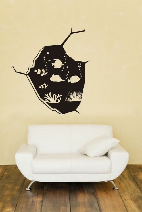 11_Wall Stickers