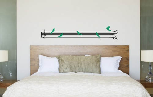 12_Wall Stickers